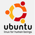 Ubuntu Cloud Server